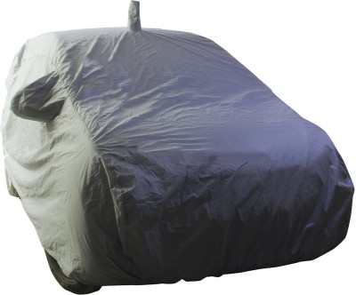Rainfun Car Cover For Nissan Terrano