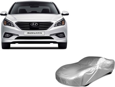 HDDECOR Car Cover For Hyundai Sonata