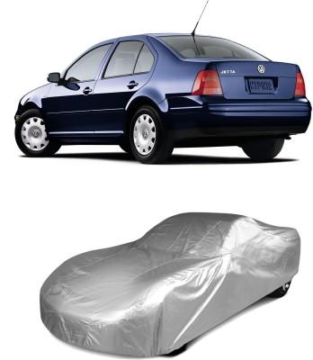 Royal Rex Car Cover For Volkswagen Jetta