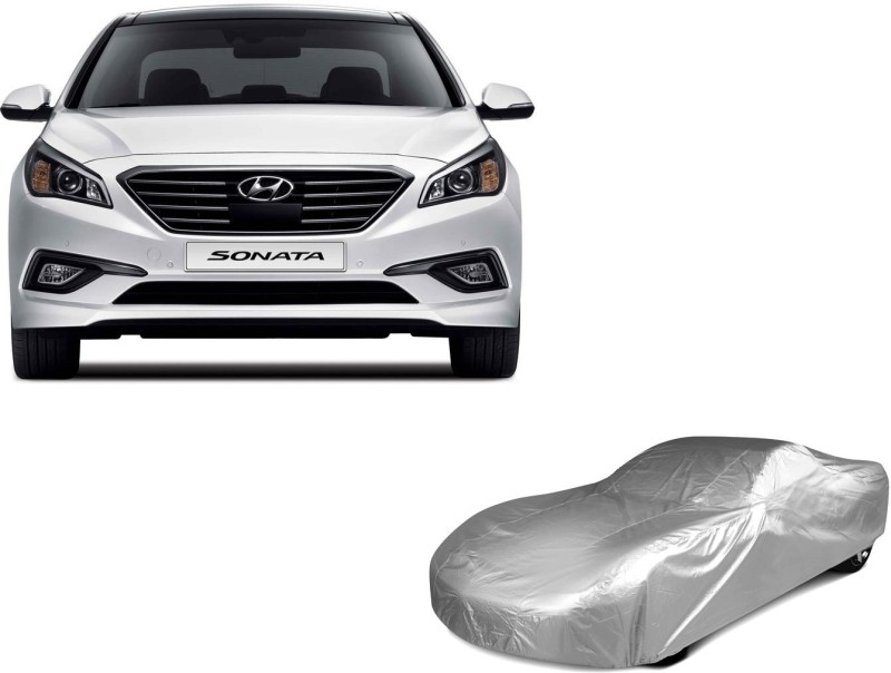 Autowheel Car Cover For Hyundai Sonata(Without Mirror Pockets)