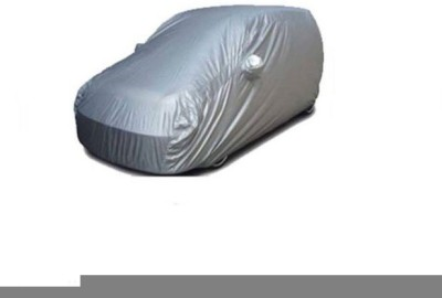 Pursho Car Cover For Chevrolet Beat
