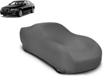 HI-TEK Car Cover For Audi A6