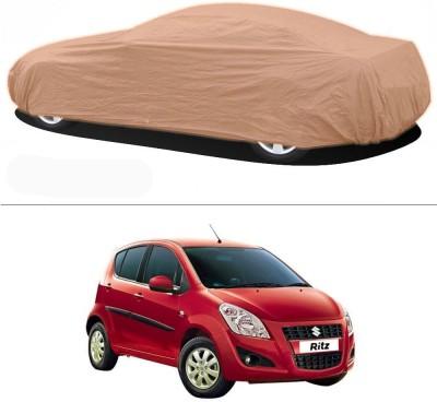 Millionaro Car Cover For Maruti Suzuki Ritz