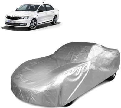The Auto Home Car Cover For Skoda Rapid