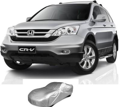 Goodlife Car Cover For Honda CR-V