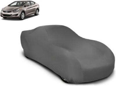 HI-TEK Car Cover For Hyundai Elantra