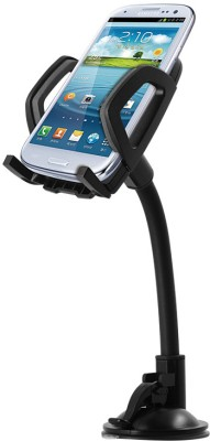 Gear X Car Mobile Holder for Windshield