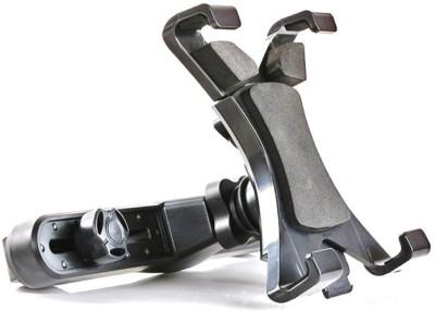 Raaisin Car Mobile Holder for Headrest