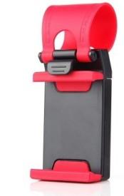 AdroitZ Premium Phone Socket Holder For Palm Centro