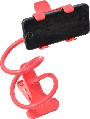 Amaze Fashion Car Mobile Holder for Anti-slip
