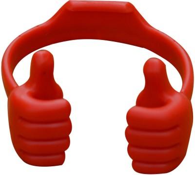 Obs Car Mobile Holder for Anti-slip