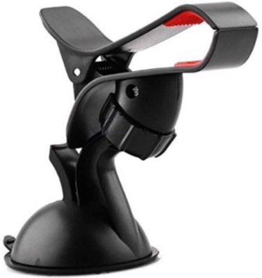 Hi-Tech Car Mobile Holder for Dashboard