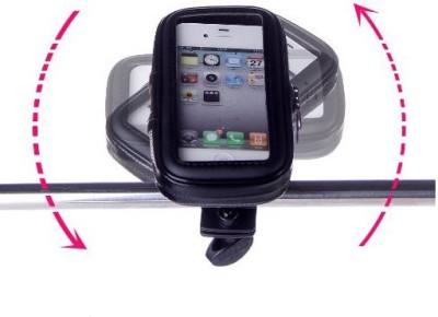 Callmate Car Mobile Holder for Mount
