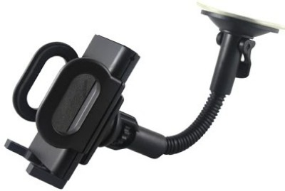 Tropicool Car Mobile Holder for Windshield