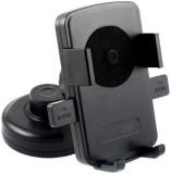 Shrih Car Mobile Holder for Dashboard (B...