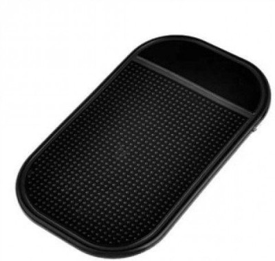 Cartime Car Mobile Holder for Dashboard