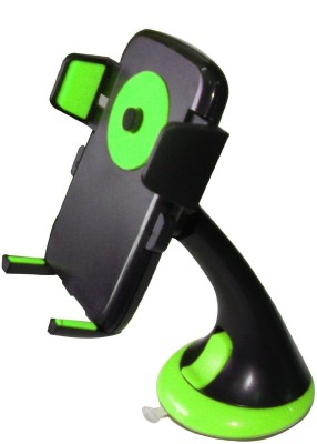 Vibrandz Car Mobile Holder for Windshield