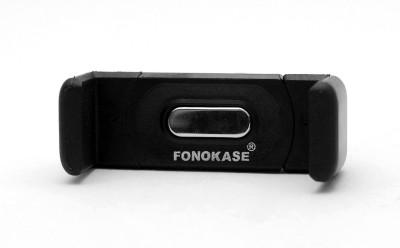Fonokase Car Mobile Holder for AC Vent