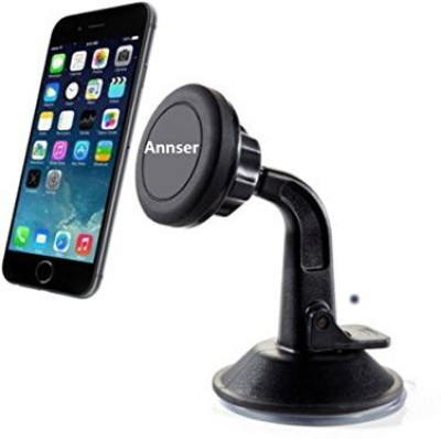 Annser Car Mobile Holder for Dashboard