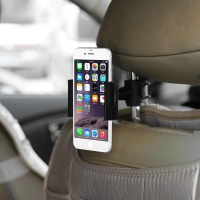 Baseus Car Mobile Holder for Dashboard