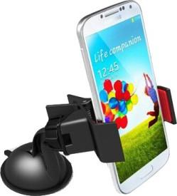 Retina 360 Degree Rotating Mobile Holder
