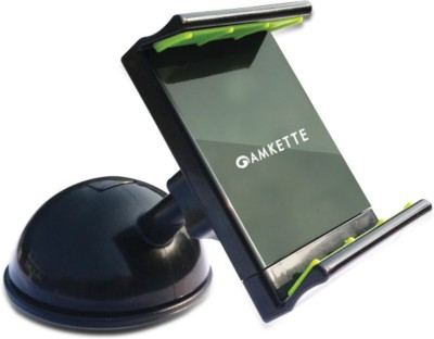 Amkette Car Mobile Holder for Windshield