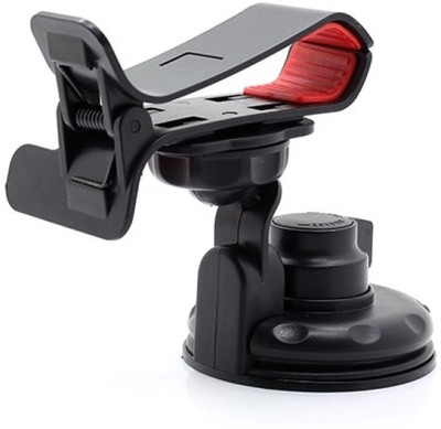 Fly Car Mobile Holder for Windshield