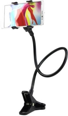V & B Gallery Car Mobile Holder for Clip