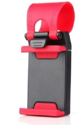Amazee Car Mobile Holder for Steering