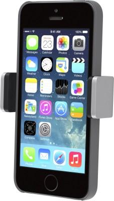Belkin Car Mobile Holder for AC Vent(Black, Silver)