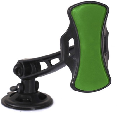 Mydress Mystyle Car Mobile Holder for Windshield