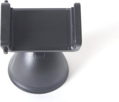 Callmate Car Mobile Holder for Windshield