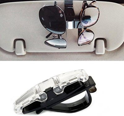 Smiledrive Car Mobile Holder for Clip