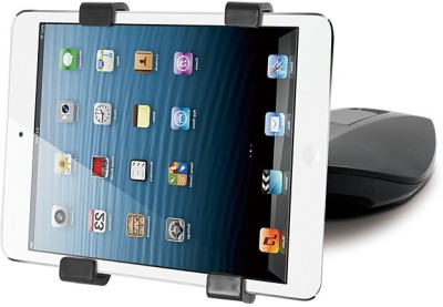 Alria Car Mobile Holder for Dashboard