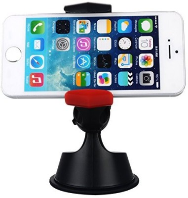 epresent Car Mobile Holder for Windshield