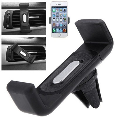 Casotec Car Mobile Holder for Clip