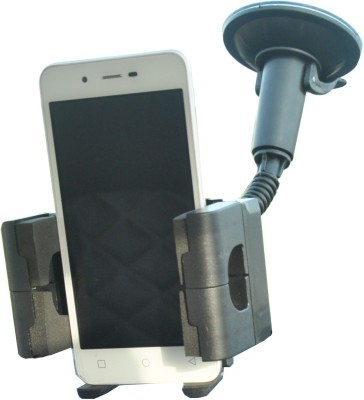 Canabee Car Mobile Holder for Steering
