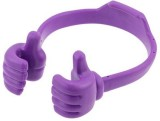 QP360 Car Mobile Holder for Clip (Purple...