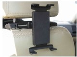 Neopack Car Mobile Holder for Headrest (...