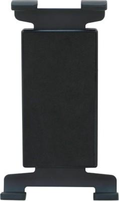 Neopack Car Mobile Holder for Headrest