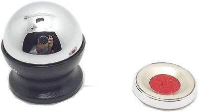 Vismiintrend Car Mobile Holder for Dashboard