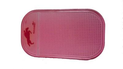 Goodit Car Mobile Holder for Anti-slip