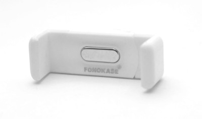 Fonokase Car Mobile Holder for AC Vent