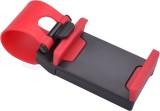 Shrih Car Mobile Holder for Steering (Re...