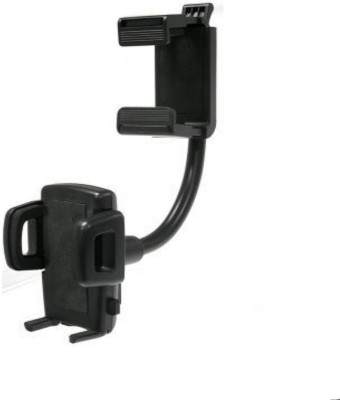 Smiledrive Car Mobile Holder for Windshield