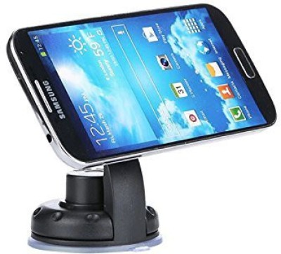 Ansmart Car Mobile Holder for Dashboard