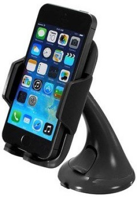 BB4 Car Mobile Holder for Windshield, Anti-slip