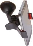 Smart Dealz Car Mobile Holder for Windsh...