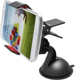 FANTASY AUTO Car Mobile Holder for Winds...