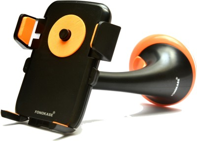 Fonokase Car Mobile Holder for Windshield